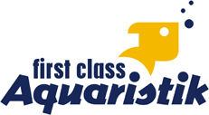 First Class Aquaristik, Bernhard Kracher