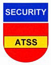 ATSS Topschutz Security Service