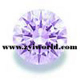 Starworld zyi gems Factory is a leading chinese manufacturer and exporter of cubic zirconia and syn. stones (cubic zirkonia, Syn