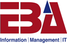 EBA Informations-Management GmbH