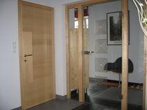 dana t ren konorm sicherheitst ren dana sicherheitst ren schallschutzt ren. Black Bedroom Furniture Sets. Home Design Ideas