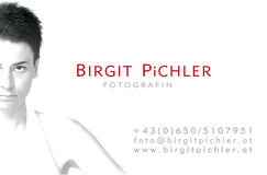 BIRGITPICHLER.AT