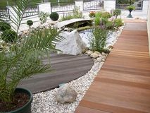farkasch paul holz im haus und garten terrassenboden terrassenverbau terrassen berdachung. Black Bedroom Furniture Sets. Home Design Ideas