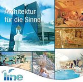 Godofredo Geyer - Architektur für die Sinne