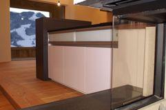 bela wohnkultur planungsbüro f. innenarchitektur, Innenarchitektur ideen