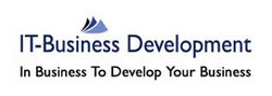 IT-Business Development GmbH