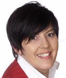 Birgit Ebner Kinesiologie - -Kinesiologie-Brain-Gym-Touch-for-Health-Hyperaktiv-ADHS-Lernen-Eltern-Kinderkurse-Meridiane-Gehirng