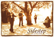 Tanzband, Jazzband, Swing, Entertainer, Evergreens, Oldies, Barmusik