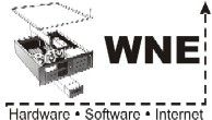 WNE-Informationstechnik