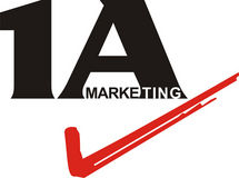 1A-Marketing