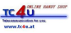 TC4U-Telecommunication for you