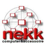 nekk computer&accessoire