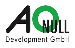 A-NULL Development GmbH