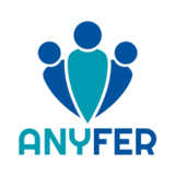 ANYFER GmbH Open Source Appliances