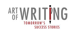 ART-OF-WRITING: Tomorrow's Success Stories