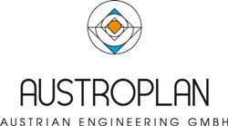 AUSTROPLAN Austrian Engineering GmbH