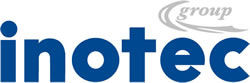 Inotec Group