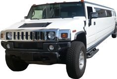 www.hummerlimo.at, Action Limousine