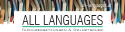 All Languages Alice Rabl GmbH