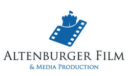 Altenburger Film & Media Production: TV Produktion, Filmproduktion, Kamerateam Tirol, EB Team Tirol, Imagefilm Tirol, Werbefilm