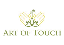 Art of Touch mobile Massage