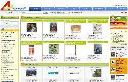 Online Auktionshäuser Kostenlos