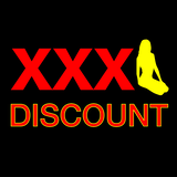 Austria Video Ring DVD XXXL Discount