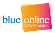 BLUE ONLINE schulungen edv, webdesign, saferinternet workshops und vorträge, it-support