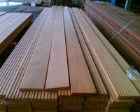 bodome wien parkett shop und holzterrassen terrassenholz dielen bambus merbau eiche cumaru wenge. Black Bedroom Furniture Sets. Home Design Ideas