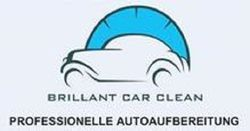 Brillant Car Clean