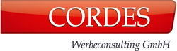 CORDES Werbeconsulting GmbH