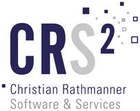 CRS² Software & Services