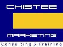 Chistee Marketing Consulting&Training