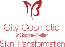 City Cosmetic by Sabine Keller Skin Transformation