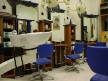 Coiffeur Gerlinde 3 x in Wien 1.,