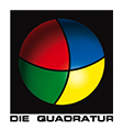 DIE QUADRATUR Kommunikationsagentur GesmbH