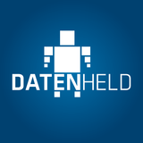 Datenheld IT-Solutions