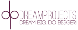 Dreamprojects