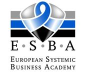 ESBA - European Systemic Business Academy, Wien - Linz - München - Hamburg