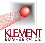 EDV-Service KLEMENT Soft & Hardware
