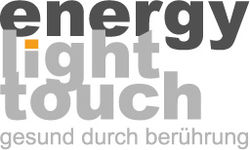 energetische Körperarbeit, Energiearbeit, Massage, Aromatherapie, Energy Light Touch in Wien 14