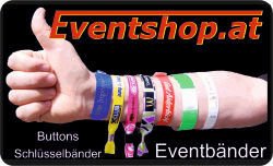 Eventshop - A-4600 Wels