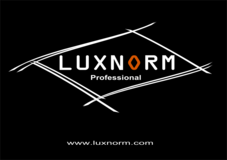 www.luxnorm.at