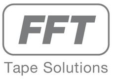 FFT Tape Solutions GmbH