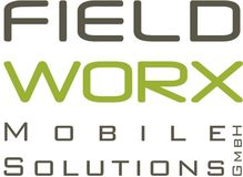 FIELDWORX MOBILE SOLUTIONS GmbH
