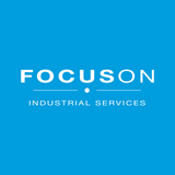 FOCUSON Industrial Services