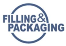 Filling & Packaging GmbH