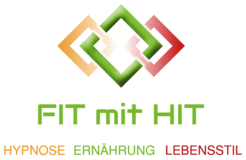 Fit mit HIT 