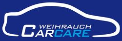 Georg Weihrauch Car Care GmbH