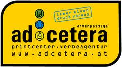 Adcetera Printcenter Annenpassage Graz In Graz